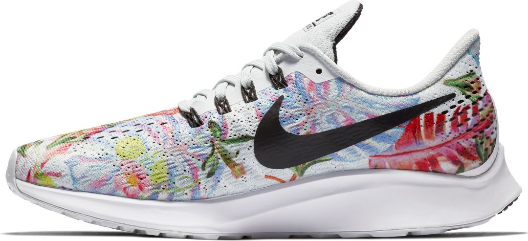 brand new 02253 ae6cf Nike Women's Air Zoom Pegasus 35 Running Shoes | DICK'S Sporting Goods