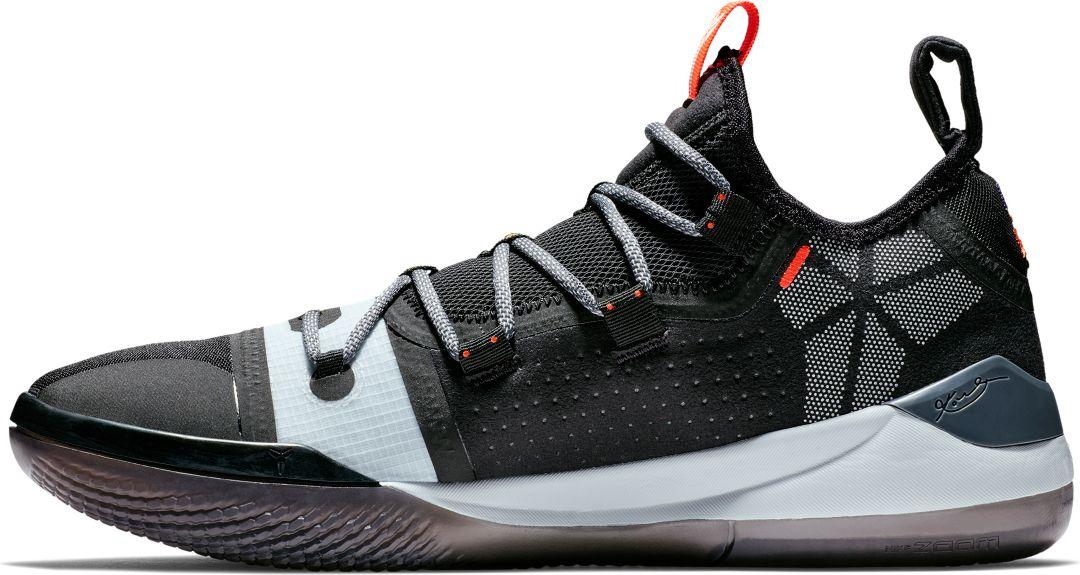 timeless design ba37b 91a0d Nike Kobe A.D. Basketball Shoes