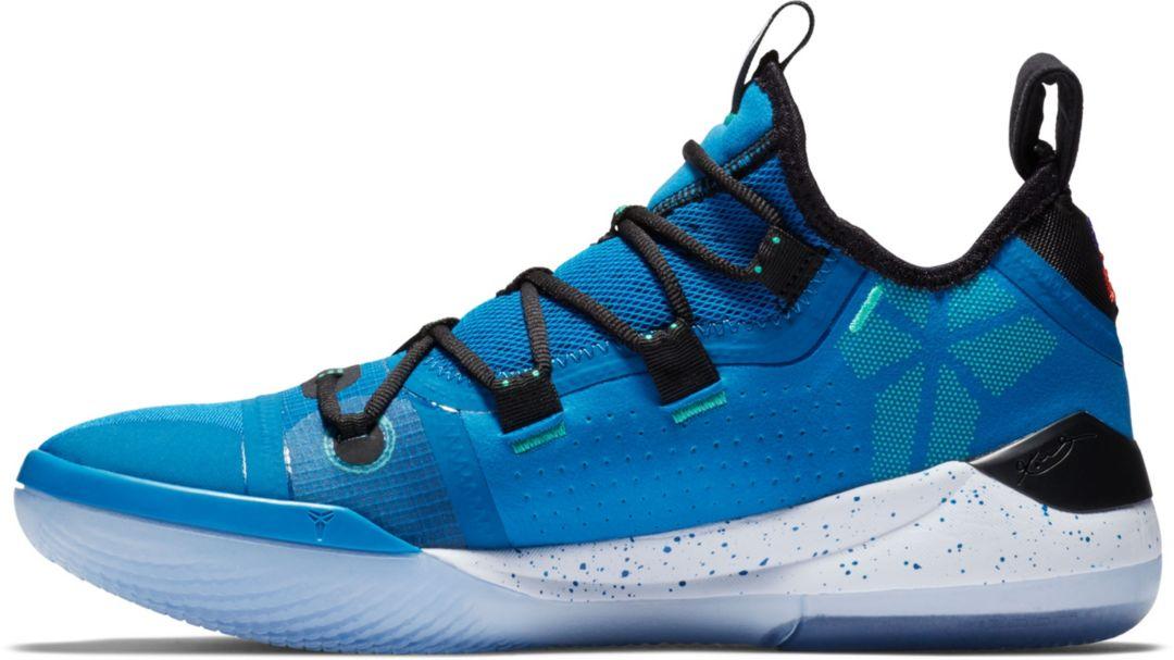 3dd92bb9dd68b Nike Men's Kobe AD Basketball Shoes