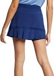 "Nike Women's Flex 15"" Golf Skort product image"