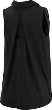 Nike Women's Flex Sleeveless Golf Polo product image