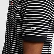 Nike Men's Stripe Block Golf Polo product image