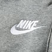 Nike Boys' Sportswear Club Cotton Pants product image