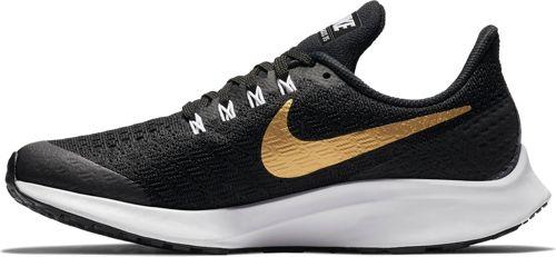 2f60b312d5480 Nike Kids  Grade School Air Zoom Pegasus 35 Shoes. noImageFound. Previous.  1. 2. 3