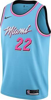 Nike Men's Miami Heat Jimmy Butler Dri-FIT City Edition Swingman Jersey product image