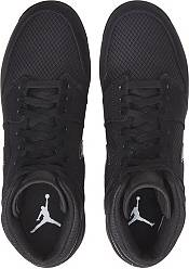 Jordan Men's 1 Retro Mid MCS Baseball Cleats product image
