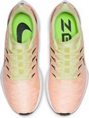 Nike Women's Air Zoom Pegasus 36 Premium Rise Running Shoes product image