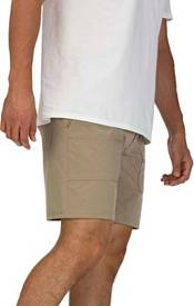 Hurley Men's Carhartt Solid Work Shorts product image