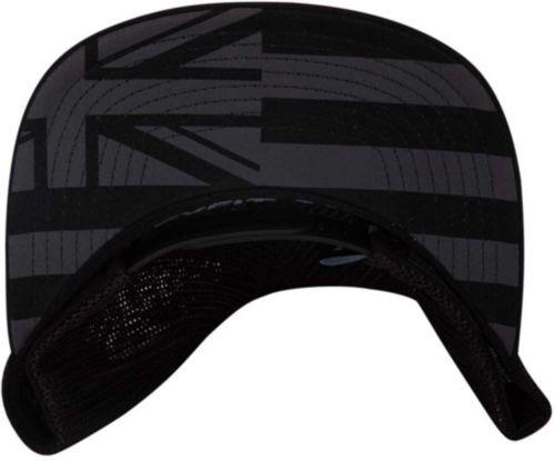 40865c0dc2c9f Hurley Men s Clark Little Underwater Hat