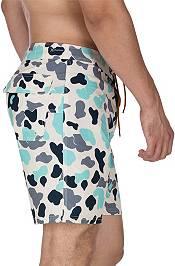 Hurley Men's Carhartt Board Shorts product image