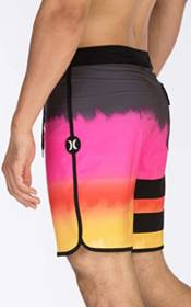 Hurley Men's Phantom BP Fever Board Shorts product image