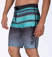Hurley Men's Phantom Vacancy Board Shorts product image
