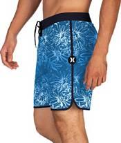 "Hurley Men's Phantom Sweet Left 18"" Board Shorts product image"