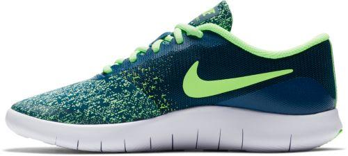 73fc26c9866d7 Nike Kids  Grade School Flex Contact Shoes. noImageFound. Previous. 1. 2. 3
