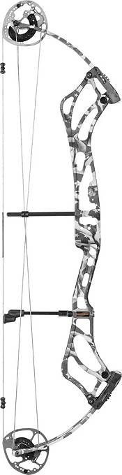 Bear Archery Revival Compound Bow product image