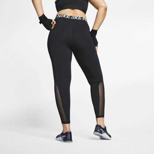 588a8776e71 Nike Women s Plus Size Pro Training Tights