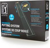 PGA TOUR Performance Putting System product image