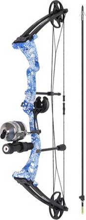 CenterPoint Typhon Bowfishing Package product image