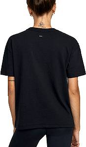 RVCA Women's Essential Tee T-Shirt product image
