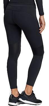 RVCA Women's Compression Leggings product image