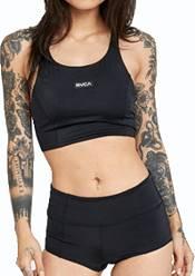 RVCA Women's Essential Bikini Bottom product image