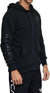 RVCA Men's Swift Box Hoodie product image