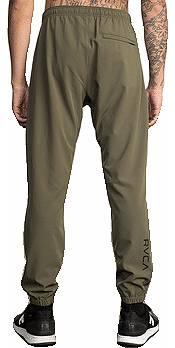RVCA Men's Yogger II Pants product image