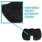 Aurora Memory Foam Cushion product image