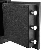 Barska DX-200 Standard Depository Safe with Keypad Lock product image