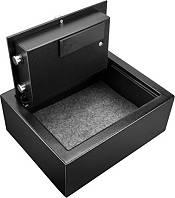 Barska Top Open Safe with Keypad Lock product image