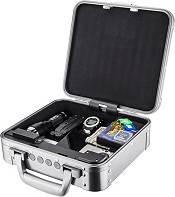 Barska Portable Lockbox with Keypad Lock product image