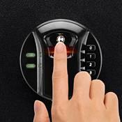 Barska Depository Safe with Biometric Keypad Lock product image