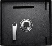 Barska Floor Safe with Combination Lock product image