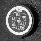Barska Locker Depository Safe with Keypad Lock product image