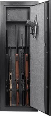 Barska 7.87 Cu. Ft. Rifle Safe with Keypad Lock product image