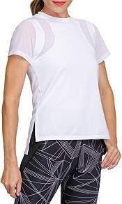 Tail Women's Nevaeh Short Sleeve Shirt product image