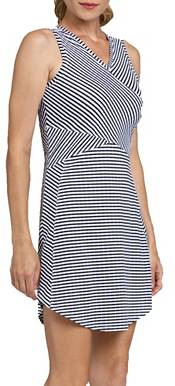 Tail Women's Keyla Tennis Dress product image