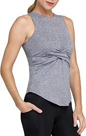 Tail Women's Houston Crossover Tank Top product image