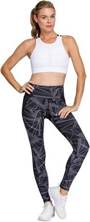 Tail Women's Ansley Sports Bra product image