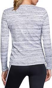 Tail Women's Robin Long Sleeve Shirt product image
