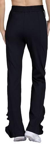Tail Women's Karter Wide Leg Tennis Pants product image