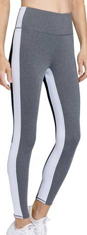 Tail Women's Liberty Hi-Rise Tennis Leggings product image