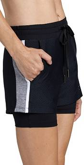 Tail Women's Rivka Tennis Shorts product image