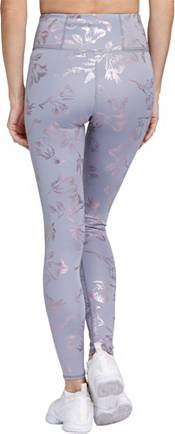 Tail Women's Luxor Leggings product image