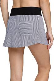 Tail Women's Lindsey Pull-On Skirt product image