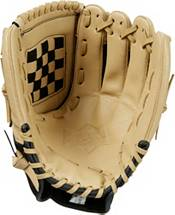 """adidas Youth 12"""" Triple Stripe Series Glove product image"""