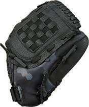 "adidas 10"" Triple Stripe Series T-Ball Glove product image"