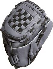 """adidas Youth 10.5"""" Triple Stripe Series Glove 2020 product image"""