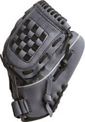 "adidas T-Ball 10"" Triple Stripe Series Glove 2020 product image"