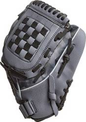 """adidas Youth 11"""" Triple Stripe Series Glove 2020 product image"""